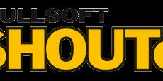 [Desenvolvimento] Como desenvolver uma APP Windows Phone para rádio online via Shoutcast