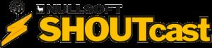 shoutcast_logo