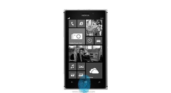 suporte a leitor de impressoes digitais windows phone 81 blue leak