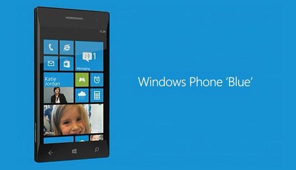 windows_phone_blue_testing