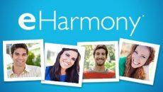 Chega a Windows Phone Store o aplicativo oficial do eHarmony