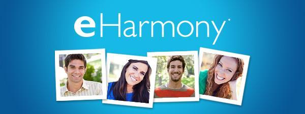 eharmony