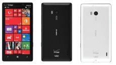 [Rumor] Revendedor oficial da Nokia confirma o lançamento do Lumia 930 no segundo trimestre deste ano