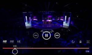metrotube app windows phone img4