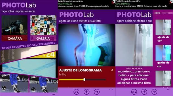 photolab app windows phone