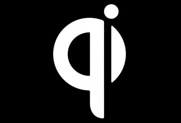qi-wireless-charging-logo-625x425