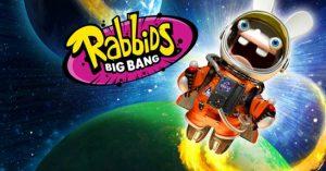 rabbids big bang jogo windows phone header