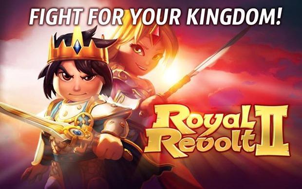 royal-revolt-2_thumb