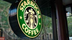 Aplicativo oficial do Starbucks está em desenvolvimento para Windows Phone