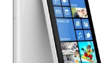 A fabricante francesa Ucall pode lançar um modelo de Windows Phone Dual-SIM