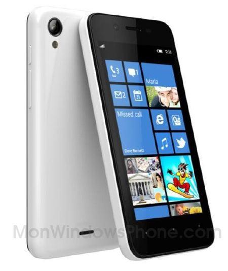 ucall-redmond-5 windows phone device