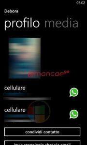 whatsapp-beta-voz