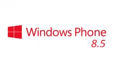 [Rumor] Microsoft já está trabalhando no Windows Phone 8.5