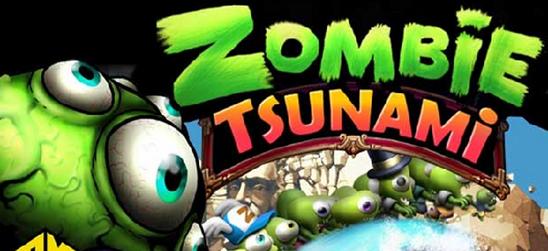 zombie-tsunami-miniatura