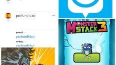 Dicas de aplicativos para o seu #wp da segunda semana do mês de abril de 2014