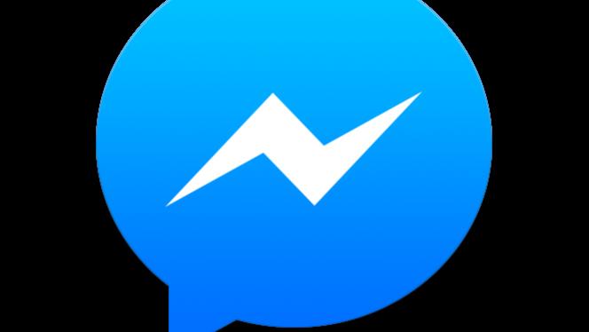 O Facebook Messenger foi atualizado e habilita o encaminhamento de mensagens