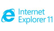 [Vídeo] Conheça todas as novidades do Internet Explorer 11 para o Windows Phone 8.1