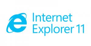 ie11-logo