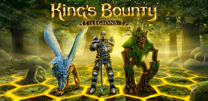 kings-bounty-legion