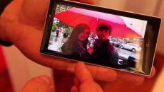 Nokia adiciona novo conceito para visualização de fotos usando o app Nokia Camera