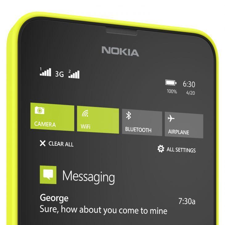 Lumia 630 windows phone blue 81 img3