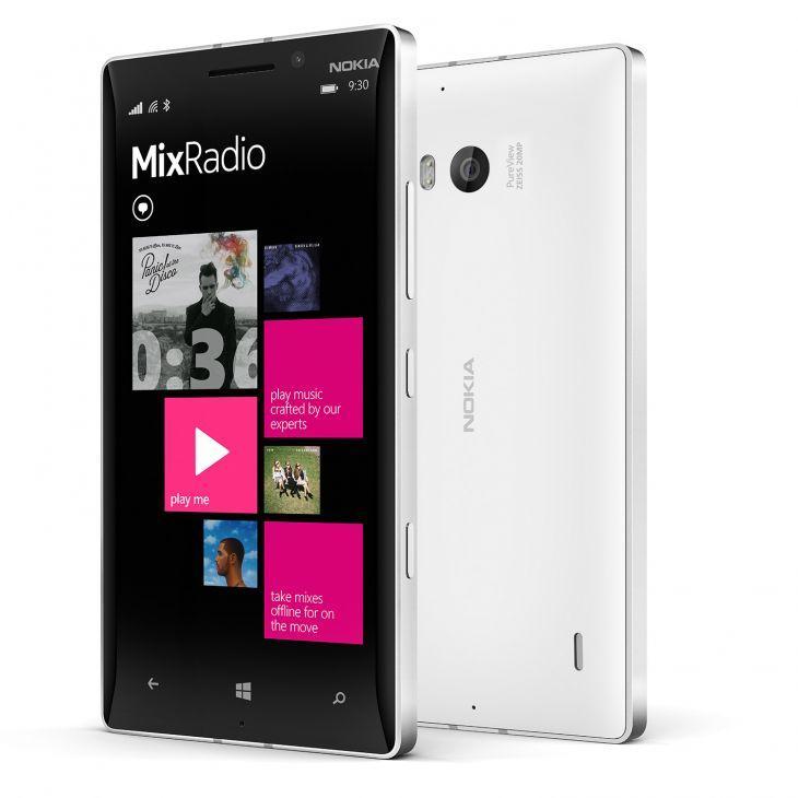 Lumia 930 nokia windows phone blue 81 img2