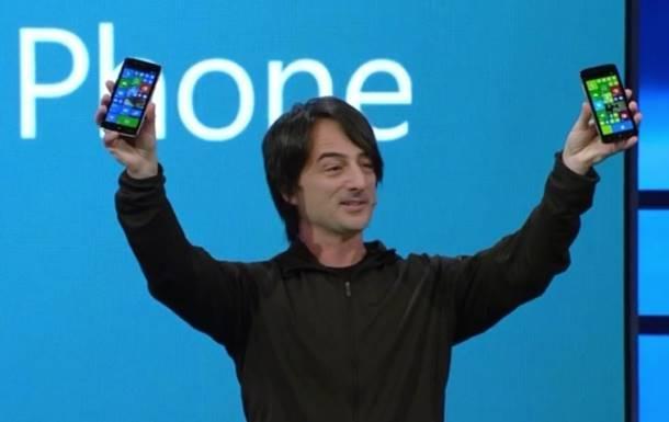 micromax-and-prestigio windows phone device