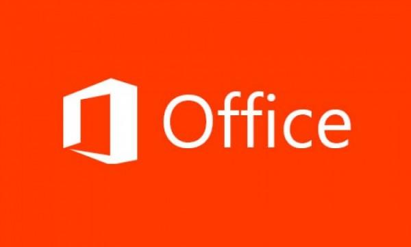 O Windows Phone 8.1 virá com um novo Office Mobile, mas…