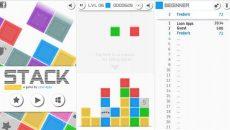 O game Stack Premium está de graça por tempo limitado