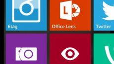 Pequenas mudanças que você precisa saber para usar com maestria o Windows Phone 8.1