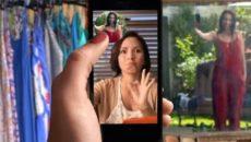 Clinet SnapChat 6Snap Beta ganha atualização cheia de novidades
