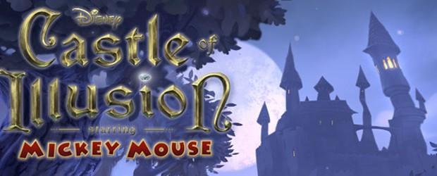 castle_of_illusion_mickey_mouse_disney_sega_header-620x250