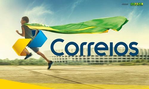 correios-nova-marca-1