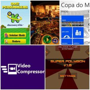 dicas de apps e jogos windows phone brasil maio de 2014