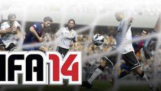 O game FIFA 2014 ganha várias novidades relacionadas a Copa do Mundo depois de atualização