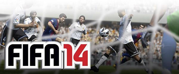 fifa14-website1