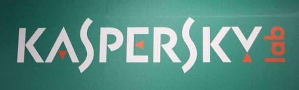 karpersky lab logo windows phone app