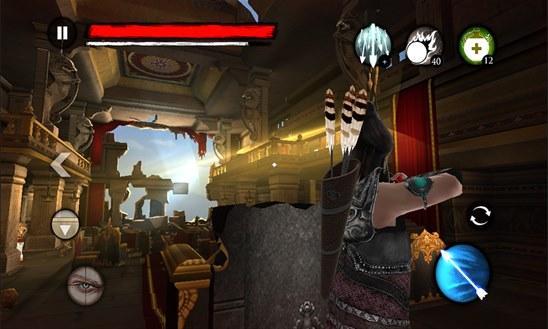 kochadaiiyaan jogo windows phone 8 img1 header