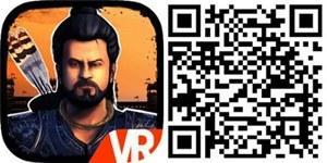 kochadaiiyaan_qr_code jogo windows phone