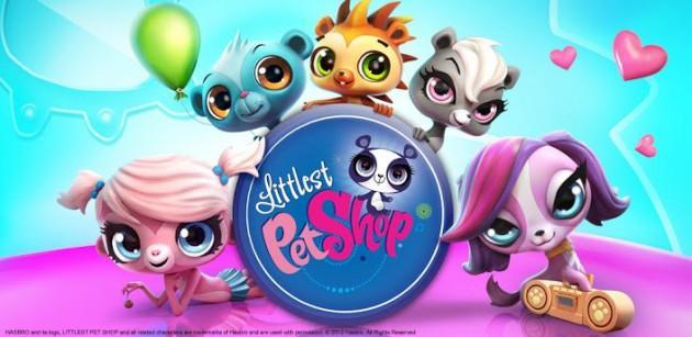 littlest_pet_shop_01-630x307