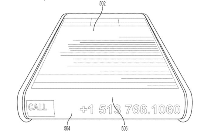 microsoft-display-secundario