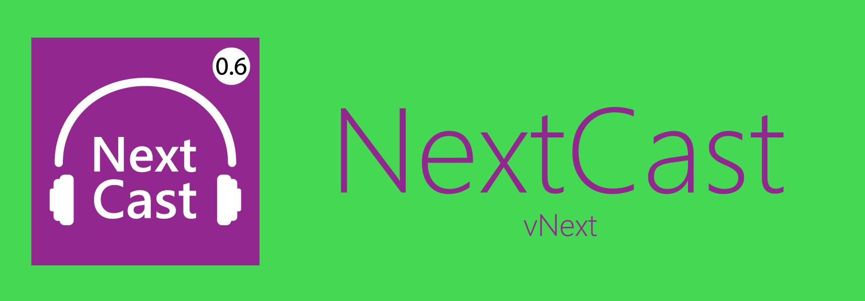 nextcast 06