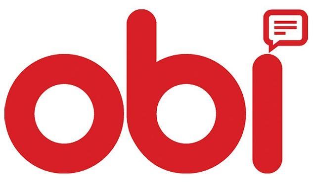 obi_mobiles