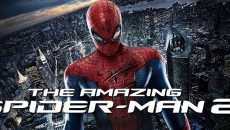 Homem-Aranha 2 disponível na Windows Phone Store