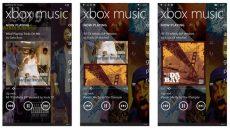 Xbox Music é atualizado mais uma vez e tem novidades