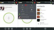 App oficial do Zello para todos será liberado no dia 15 deste mês