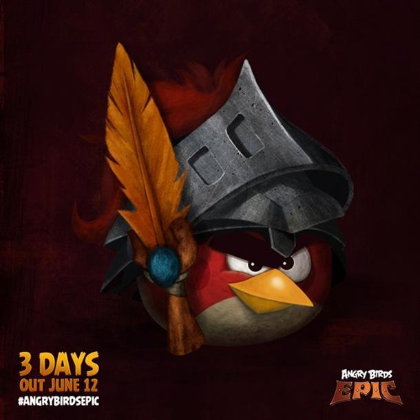 angry birds epic jogo windows phone header