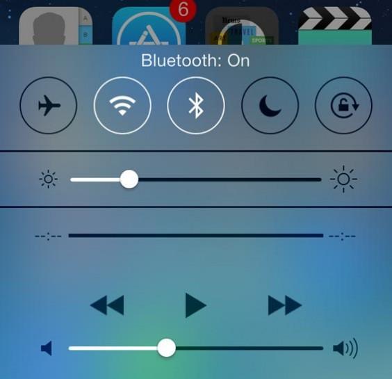 bluetooth-564x545