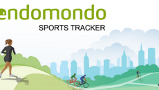 O treinador virtual Endomondo Sport Tracker foi atualizado e tem novidades