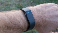 Chega a Windows Phone Store o app oficial da pulseira Fitbit